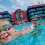 New Spring Break Savings at Disney Resorts for Florida Residents Available