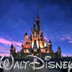 Disney Becomes First Studio to Pass $1 Billion Domestically in 2012