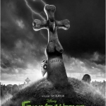 'Frankenweenie' Debuts New Full-Length Trailer