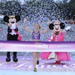 Children's Miracle Network Named as the Presenting Sponsor for Disney's Princess Half Marathon Weekend