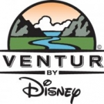 Adventures by Disney Offering Southeast Asia Itineraries in 2013
