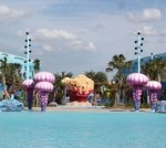 Disney Announces Official Opening Date for Art of Animation Resort