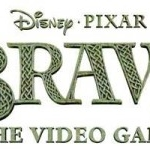 'Brave: The Video Game' Coming this Summer