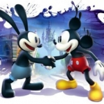 Official Trailer for 'Epic Mickey 2′ Released