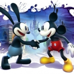 New Behind-the-Scenes Featurette Released for 'Epic Mickey 2'
