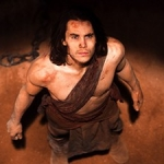 Disney Losing $200 Million on 'John Carter'