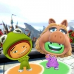 Disney Universe Releases 'The Muppets' Costume Pack