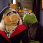 Muppets Get Star on Hollywood Walk of Fame