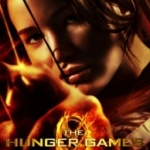 TV Rights for 'The Hunger Games' and Sequel Go to ABC Family