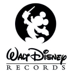 Walt Disney Records to Release Spanish Language Versions of Popular Titles
