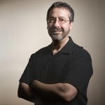 'Epic Mickey' Creator Warren Spector Honored at the Game Developers Choice Awards