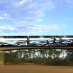'Avengers'-Themed Monorail to Debut in Walt Disney World