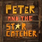 D23 Offers Member Discount for 'Peter and the Starcatcher'