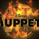 The Muppets Parody 'The Hunger Games' In New Trailer