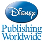 Disney Publishing Worldwide Moves Employees to California