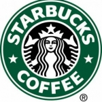 Starbucks&#8217; First Walt Disney World Locations Announced