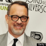 Tom Hanks Discusses 'Saving Mr. Banks' and Playing Walt Disney