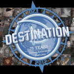 """Details Announced for D23's """"Destination D: 75 Years of Disney Animated Features"""""""