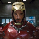 Official Synopsis Released for 'Iron Man 3′