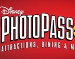 New Disney PhotoPass+ Details Revealed