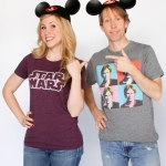 Celebrity Guests and Hosts Announced for 2012 Star Wars Weekends