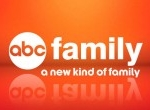 ABC Family Greenlights Production of Three New Shows