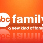ABC Family Starts Production on New Comedy Pilot 'Phys Ed'