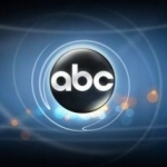 "ABC to Launch TV Everywhere Streaming Video ""Watch"" App"