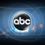ABC Announces Fall Television Premiere Dates