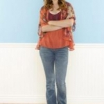 Bridgit Mendler Wins 2012 Role Model of the Year Award