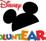 Disney VoluntEARS Celebrating 30th Anniversary This Month