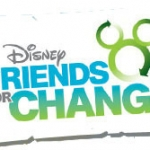 Michigan Kindergartener Wins Disney Friends for Change Grant for Anti-Bullying Program