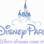 AOL Hosting Disney Vacation Sweepstakes