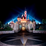 Disneyland Guests Now Able to Purchase Park Tickets Via Smartphone