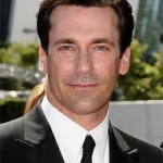 Jon Hamm to Star in Disney's 'Million Dollar Arm'