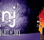 Tickets for Magic Kingdom's 'Night of Joy' Now On Sale
