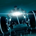 Second 'Tron: Uprising' Trailer Released