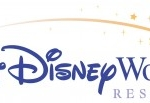 Walt Disney World Resort Cast Members Honored with Disney Legacy Awards