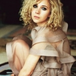 Juno Temple Joining the Cast of 'Maleficent'