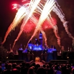 Disneyland Resort Announces July 4 Special Events