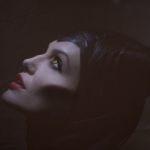 'Maleficent' Starring Angelina Jolie Begins Production