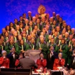 Epcot's Candlelight Processional Lunch & Dinner Tickets Available Now