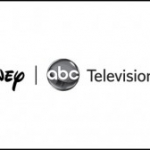 ABC Shows Honored with 9 Daytime Emmy Awards