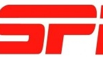ESPN Ending Its 3D Cable Channel This Year after Three Years of Broadcasts