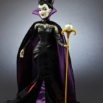 Disney Store Unveils New Disney Villains Designer Collection