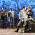 &#8216;Peter and the Starcatcher&#8217; to Move Off-Broadway This March