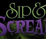 D23 Announces 'Sip & Scream' Event in Walt Disney World