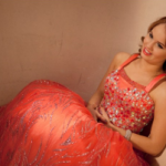 Disney Star Debby Ryan to Guest Star On 'The Glades'