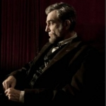 """First Look at Daniel Day Lewis in """"Lincoln"""""""