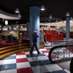 Splitsville Coming to Walt Disney World Resort this Month